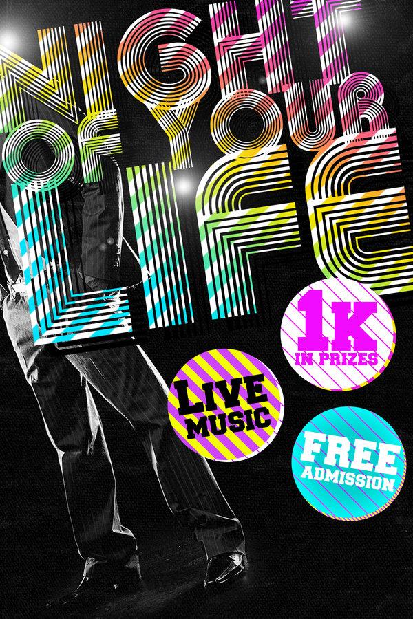 フライヤー03(the_night_of_your_life_flyer_by_reformationmedia)