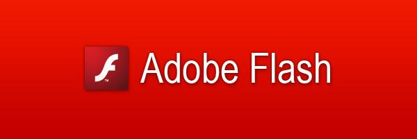 Adobe Flash(CS3)でのルーラ(定規機能)の表示方法。