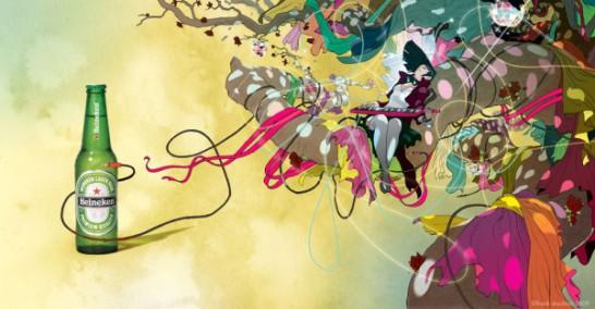Frank-Stockton-Illustrations