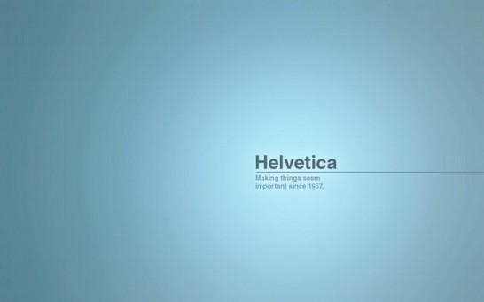 1_Helvetica_by_cyrilBlack