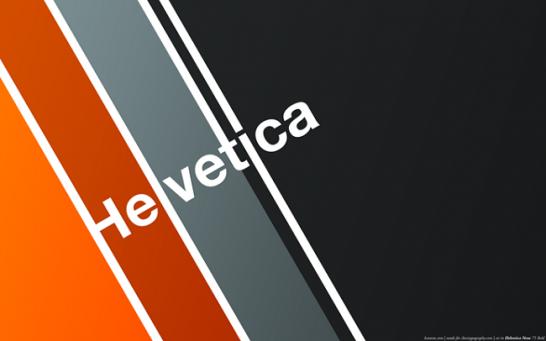 5_helvetica-690