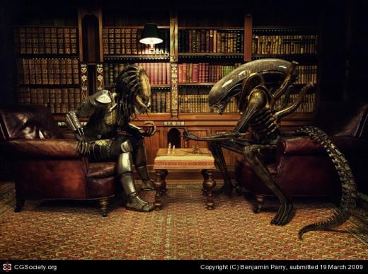 Alien-Vs-Predator-520x387