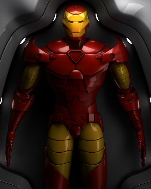 Iron-Man-520x650