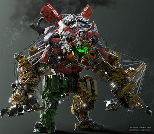 Transformers-Devastator-520x454