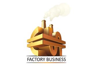 最近のデザイントのレンドである、3Dを使用した優れたロゴデザイン