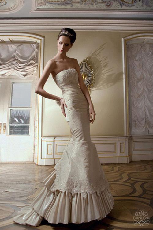 見ればデザインセンスがアップする!色彩豊かで美しくクールなファッション写真