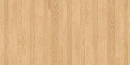 これだけあれば木目素材には困らないぜ!な無料で高解像度の木材素材いろいろ