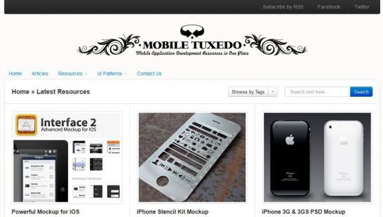 初めてのiPhone、Andoroidアプリデザイン制作時にチェックした書籍やサイト色々